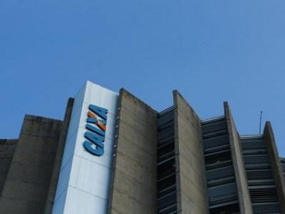 Lucro da Caixa vai liberar R$ 1,5 bilhão em recursos para construção e estadoscresce 81,8% e soma R$ 1,5 bilhão no 1º trimestre