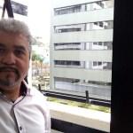 Audiência de Lula exige cadastramento de comerciantes e até moradores