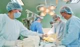 UFSC é condenada por esquecimento de gaze em abdômen de paciente