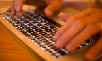 MEC autoriza aulas a distância para últimos anos do ensino fundamental
