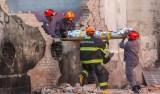 Justiça proíbe prefeitura de fazer demolições na Cracolândia sem cadastramento