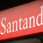 BB compra R$ 1 bi em créditos inadimplentes do Santander