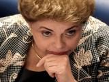 Dilma depõe como testemunha em processo da operação Zelotes contra Lula e outras três pessoas