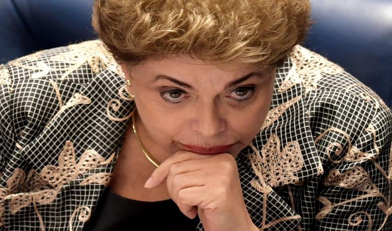 Dilma escolheu codinome Iolanda em referência a mulher de Costa e Silva, ex-presidente na ditadura; veja suposto e-mail