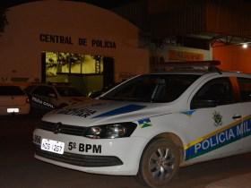Jovem tem a boca cortada ao ser agredida pelo próprio companheiro em Porto Velho (RO)
