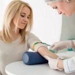 Tipo sanguíneo está relacionado a risco de infarto, indica estudo