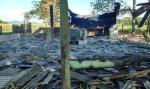 Polícia Civil e SSP do Pará admitem execução de sem-terra, em Pau D'Arco
