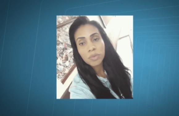 Enfermeira aplicou golpe de R$ 360 mil em idosa usando cartão de crédito