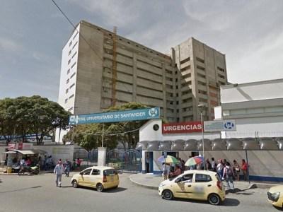 Mulher engole US$ 9 mil na Colômbia após descobrir traição de ex-marido