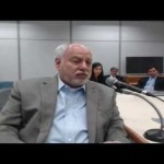 'Ele tinha pleno conhecimento de tudo, tinha o comando', afirma Duque sobre Lula e o esquema Petrobrás
