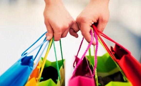 Procon RO alerta para direitos e deveres do consumidor na compra de presentes para as mães