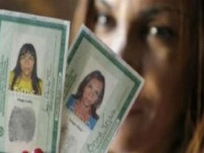 Brasília terá mutirão para retificação de nome de pessoas trans na terça-feira