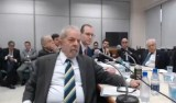 Justiça Federal divulga vídeo com novo ângulo de depoimento