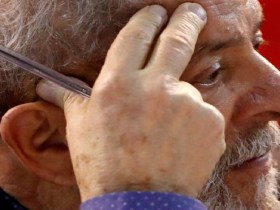 PF indicia Lula e mais 12 pessoas por venda de Medida Provisória