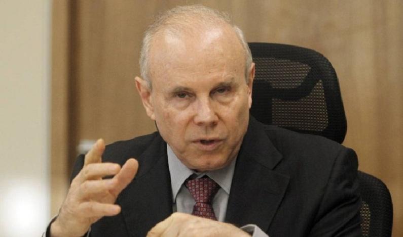 'Mantega distribuía propinas a parlamentares petistas', diz delator