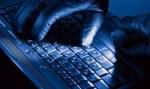 Três dias após ataque cibernético, Ministério do Trabalho mantém computadores desligados