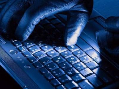 Após ataque de ransomware, Microsoft atualiza o Windows XP