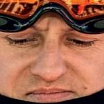Revista alemã é condenada por dar notícia falsa sobre Schumacher