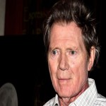 Morre Michael Parks, ator de 'Kill Bill', aos 77 anos