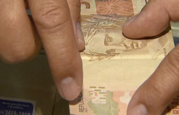 Empresário perde R$ 110 mil após funcionária de confiança fazer transferências ilegais, em RO