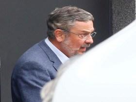 Palocci dispensa oito testemunhas de defesa na Lava-Jato