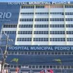 MP pede bloqueio de bens de dois ex-secretários do Rio