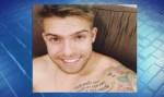 Policial federal que matou jovem em boate consegue na Justiça direito de frequentar bares e casas noturnas