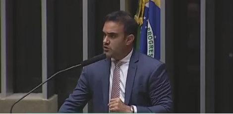 Procurador preso pela PF defendeu medidas contra corrupção na Câmara