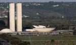 Randolfe protocola ação no STF contra decreto presidencial