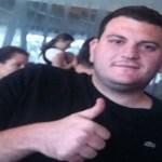 Mantida ordem de prisão contra acusado de golpe milionário no Brasil que se mudou para os EUA