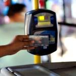 Justiça de Rondônia reconhece direito de todos servidores públicos ao auxílio transporte