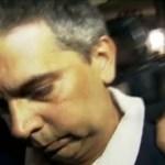 Ex-fiscal da Prefeitura de SP condenado por Máfia do ISS é preso em MG