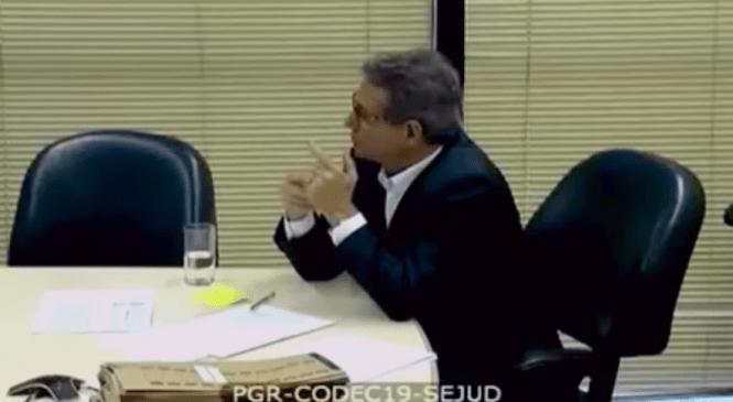 Delator da JBS cita propina para mais de 100 escritórios de advocacia, revela JOTA