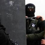 EUA oferecem US$10 milhões por líder de antiga filial da Al Qaeda