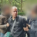 Presídio de Tremembé será vistoriado para que Espanha autorize extradição do padrasto de Joaquim