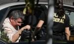 Temer demite assessor preso em investigação sobre Mané Garrincha