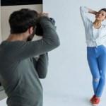 França obriga que propagandas avisem sobre retoques em modelos