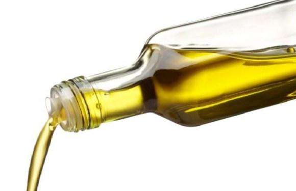 Novo teste de qualidade reprova onze marcas de azeite