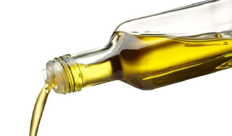Anvisa proíbe lote de azeite Lisboa