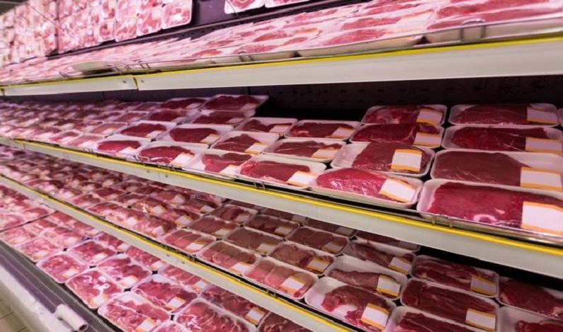 Brasil proíbe 5 frigoríficos de exportar para os EUA
