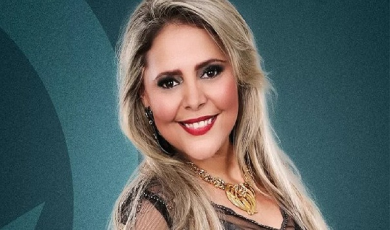 Ex-vocalista da banda Cavaleiros do Forró morre em acidente de trânsito