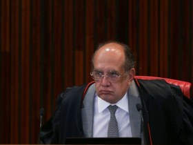 Gilmar vai convocar sessão extra para concluir julgamento no TSE