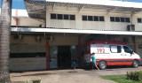 Vestidos com jalecos, dupla invade UTI de hospital no AP e tenta matar paciente com substância