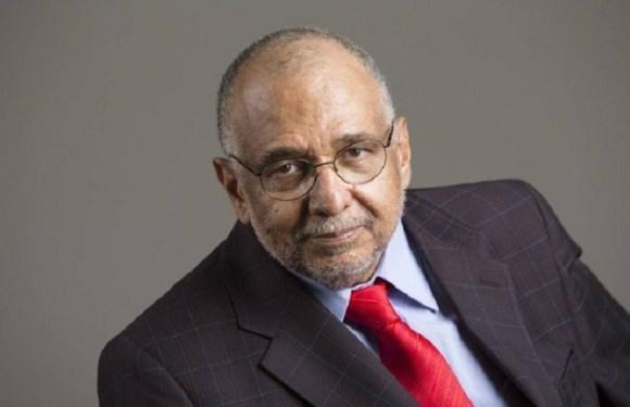 Morre o jornalista Jorge Bastos Moreno, colunista do GLOBO