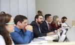 Léo Moraes preside Audiência Pública para discutir prejuízos de ribeirinhos por conta das Usinas Hidrelétricas
