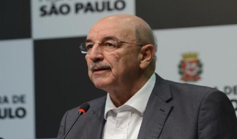 Governo repassa R$ 25 milhões para atender usuários de droga na Cracolândia