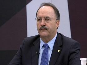 Comissão aprova criação de conselhos federal e regionais de técnico industrial e agrícola