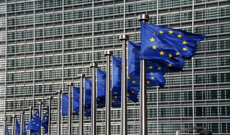 Crise no Brasil põe acordo entre União Europeia e Mercosul em xeque