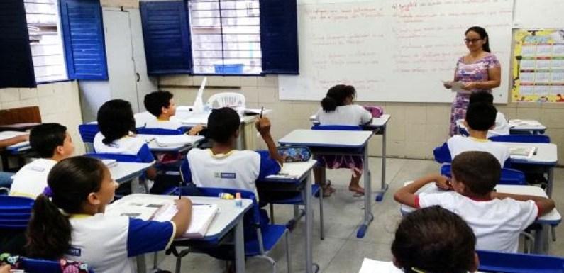 """Justiça suspende obrigatoriedade do """"Pai Nosso"""" em escolas do RJ"""