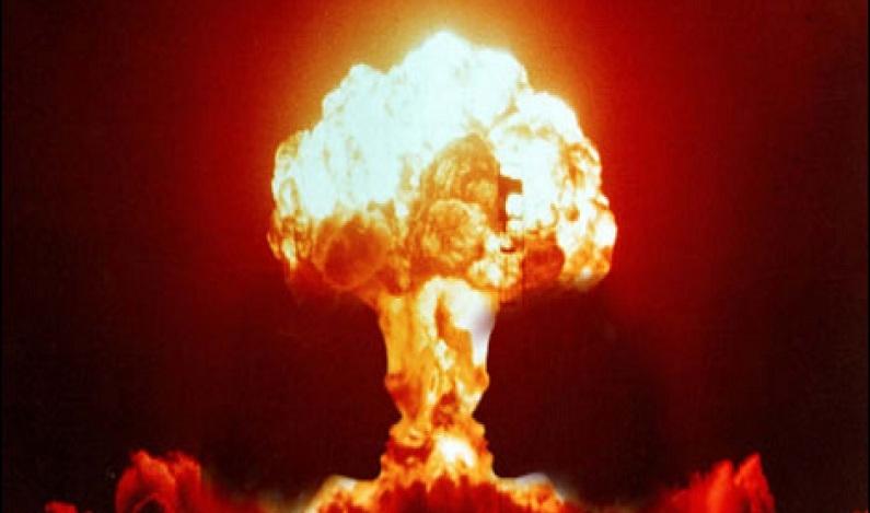 Aumenta o risco de terroristas obterem armas de destruição em massa, diz ONU
